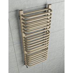 kup Grzejnik łazienkowy na ręczniki old-school